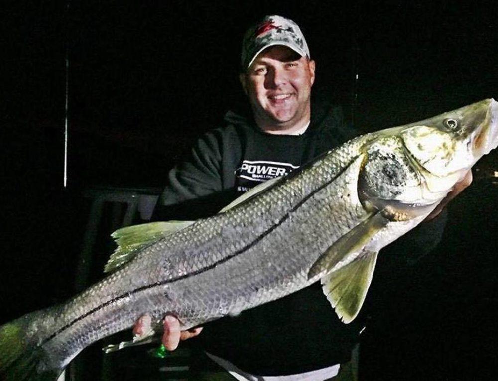 Time to prepare for fishing tournament season